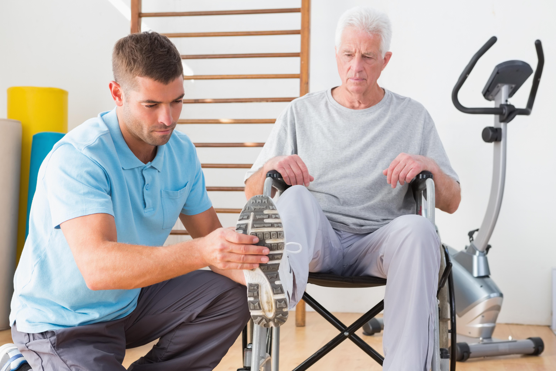 Erkend orthopedisch verstrekker