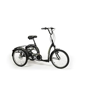 Driewielfiets - Freedom Junior (3-wiel)